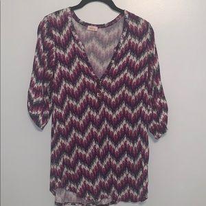 Pixley Shirt